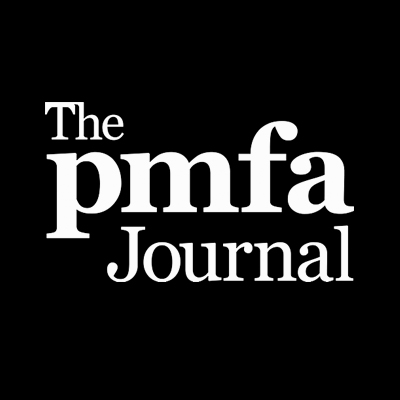 the-pmfa-journal